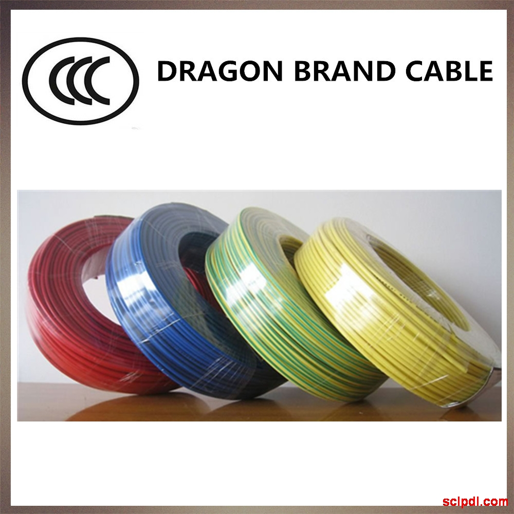 Building Wire or House Wire